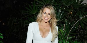 Khloe Kardashian shares Instagram about how relationships shouldn't hurt you