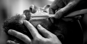 consejos barbero