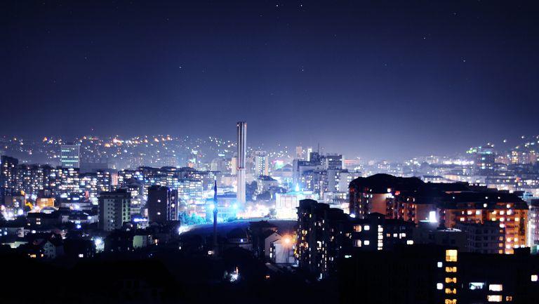 Pristina è la prossima capitale europea della movida: perché andarci prima che la scoprano tutti