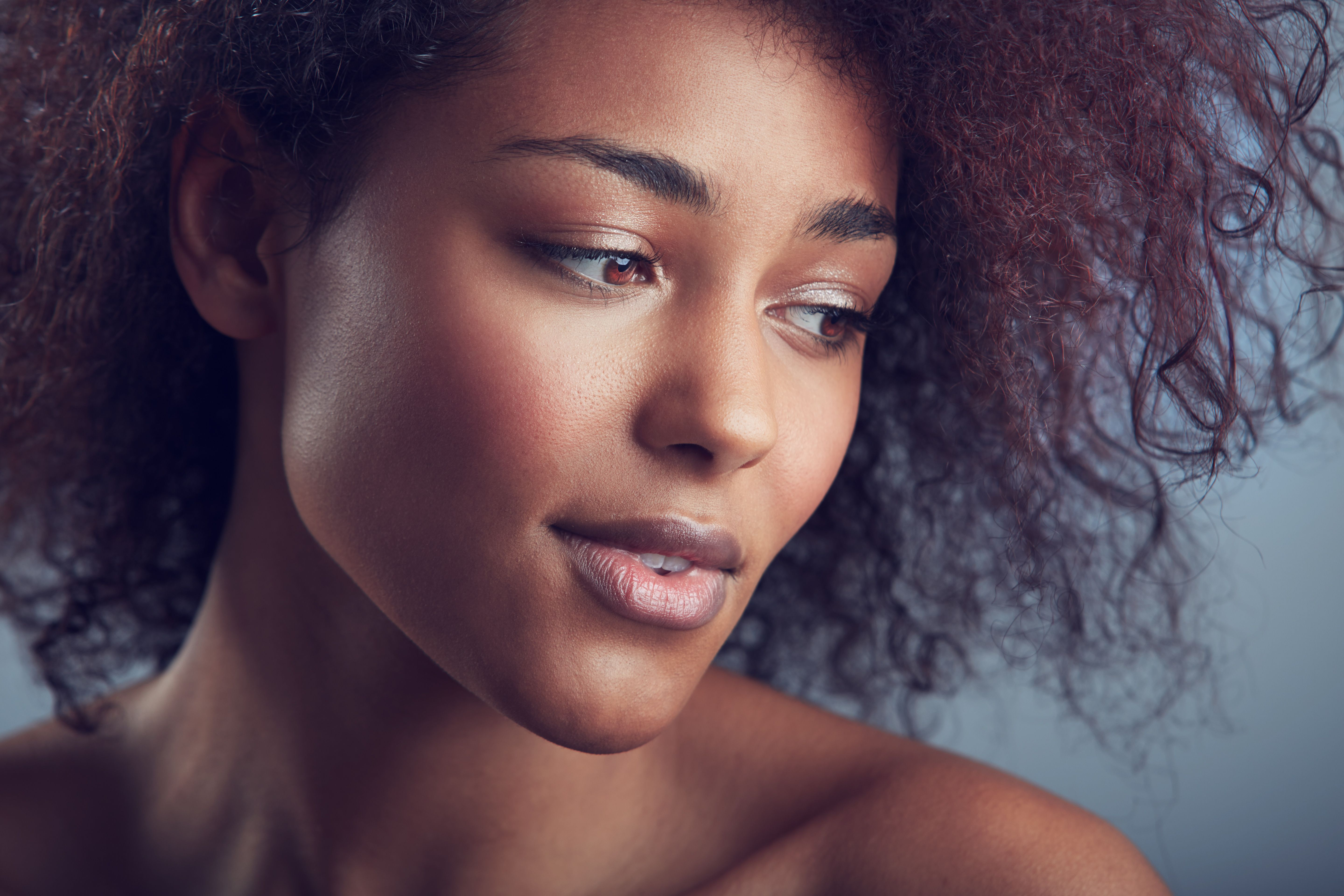 How to get smaller pores: a definitive guide to refining your skin