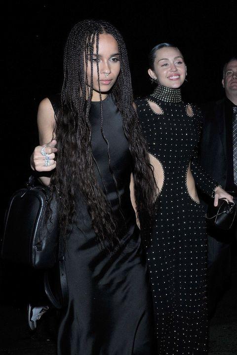 fashion, dress, little black dress, haute couture, event, formal wear, fashion design, black hair, darkness, long hair,