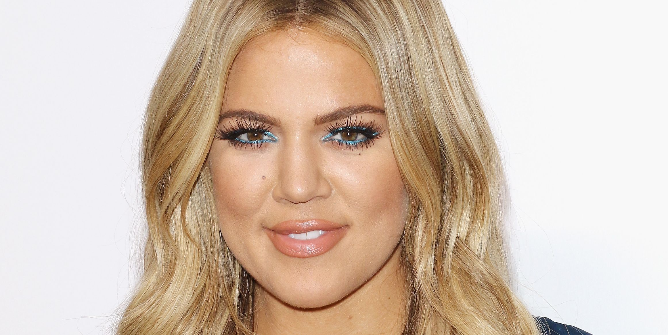 Khloe Kardashian gets deep about love, fans question whether it's about Tristan Thompson