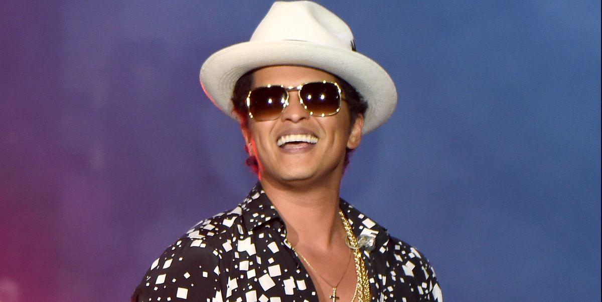 Here's Everything You Need to Know About Bruno Mars' Net Worth thumbnail