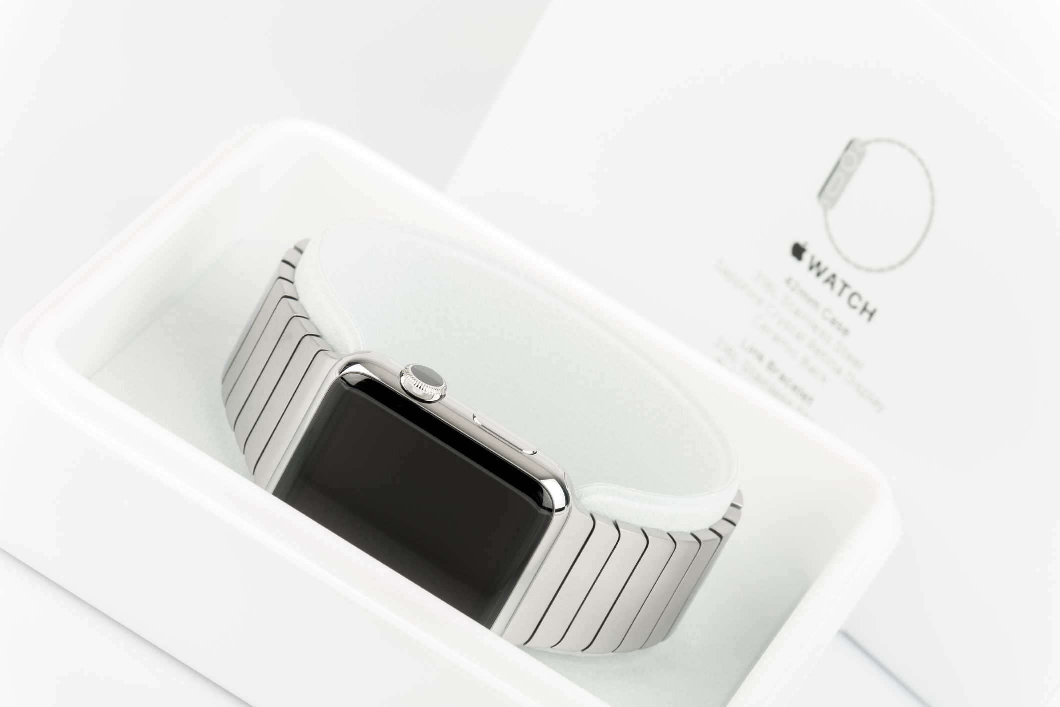 Exactly How to Get a Cheap Apple Watch on Black Friday