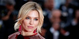 Sienna Miller is the 'American Woman' n the performance of her lifetime
