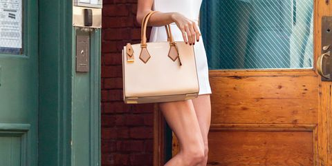 This Is the Most Popular Handbag Brand in the Country 4386231bce581