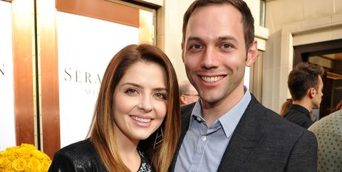 jen lilley and husband jason wayne all about their marriage and family