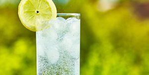 koolzuurhoudend-water-gezond