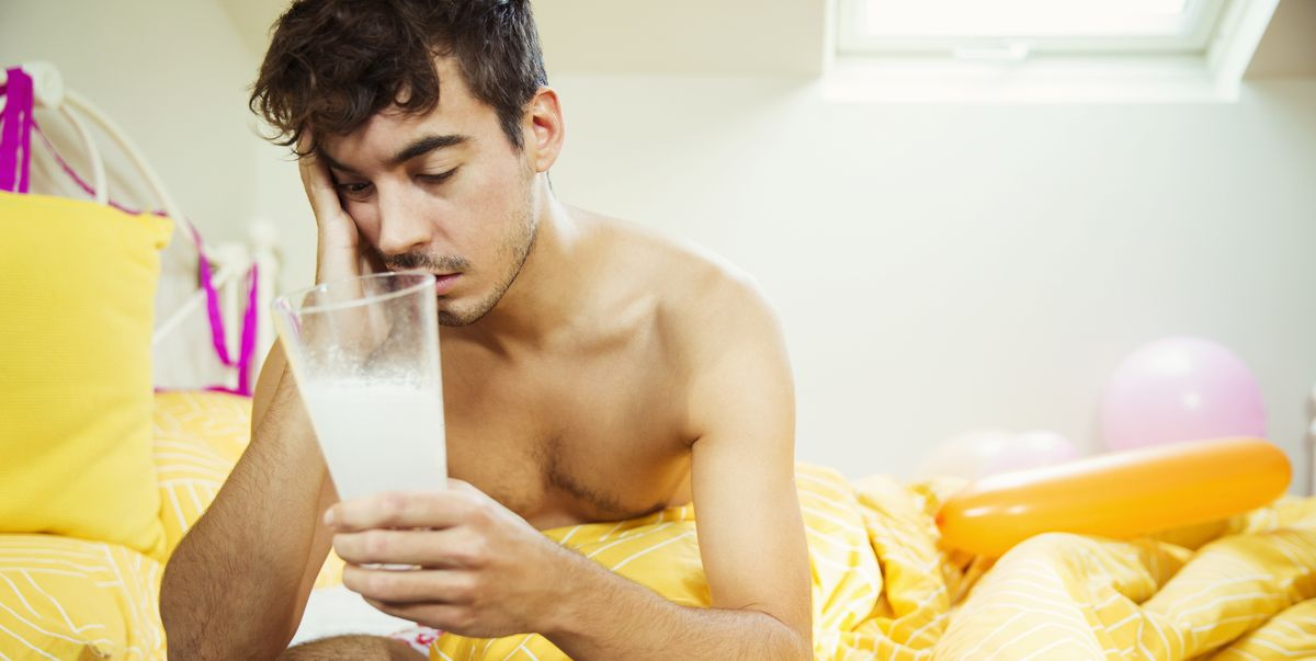 Hangover cure - 12 best ways to beat your hangover