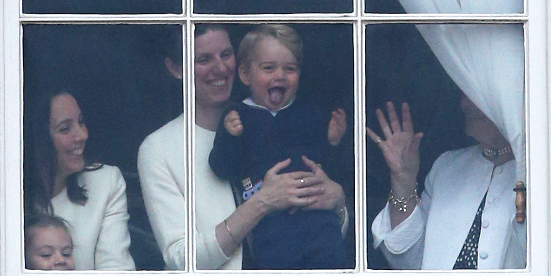 royal nanny maria