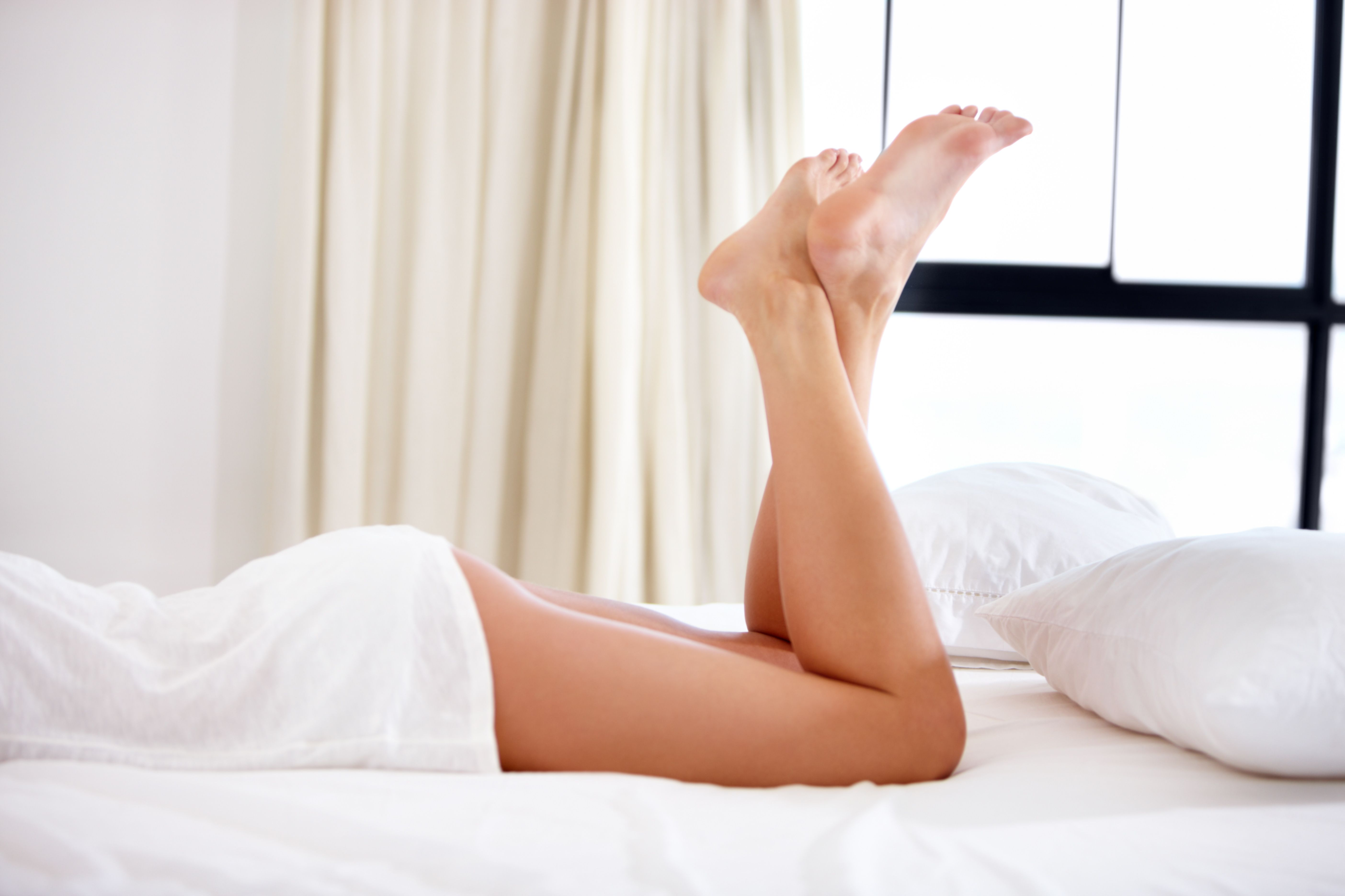Is bleeding after anal sex normal