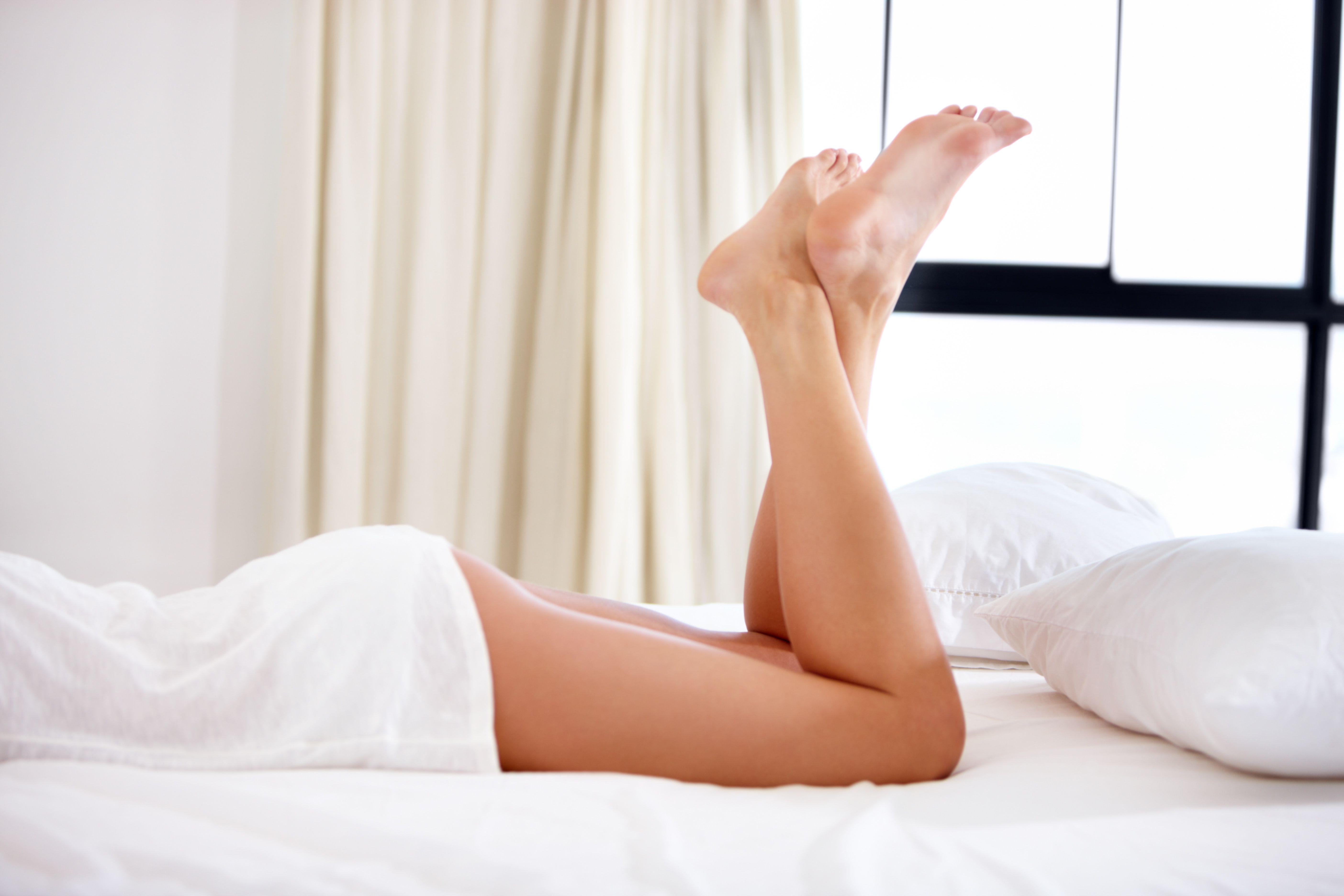 anal sex feces max b porno star