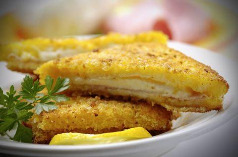 Dish, Food, Cuisine, Ingredient, Produce, Staple food, Vegetarian food, Fried food, Side dish, Comfort food,