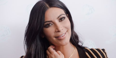 Hair, Face, Eyebrow, Lip, Skin, Forehead, Black hair, Beauty, Nose, Hairstyle,