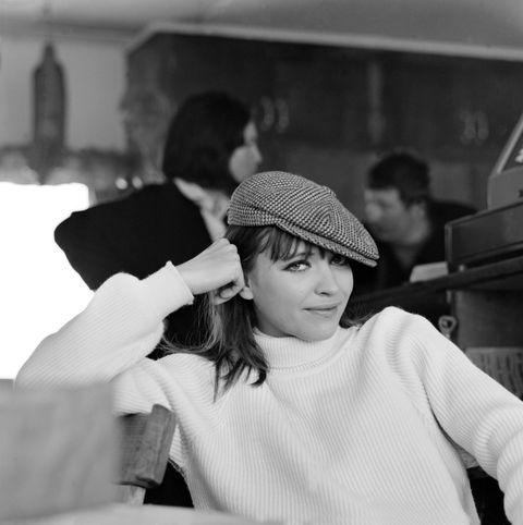 White, Photograph, Black, Black-and-white, People, Monochrome, Monochrome photography, Snapshot, Child, Photography,