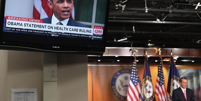 15,000 Americans Died So Republican Governors Could Stick It to Obama