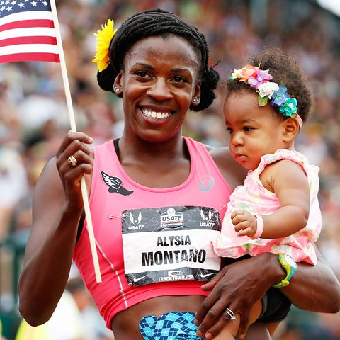 People, Athlete, Marathon, Long-distance running, Recreation, Athletics, Running, Half marathon, Child, Happy,