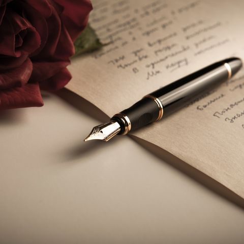 The best romantic poems