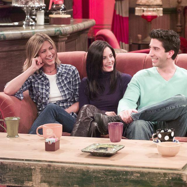 Friends - Season 7