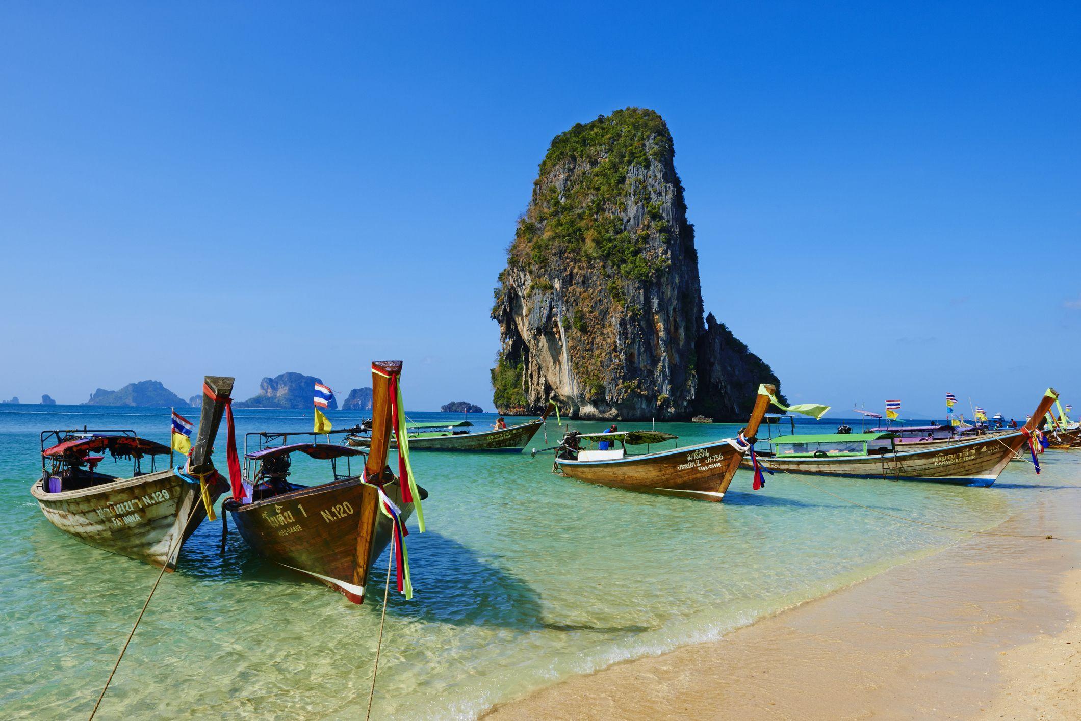 Sex tourism reseller thailand program