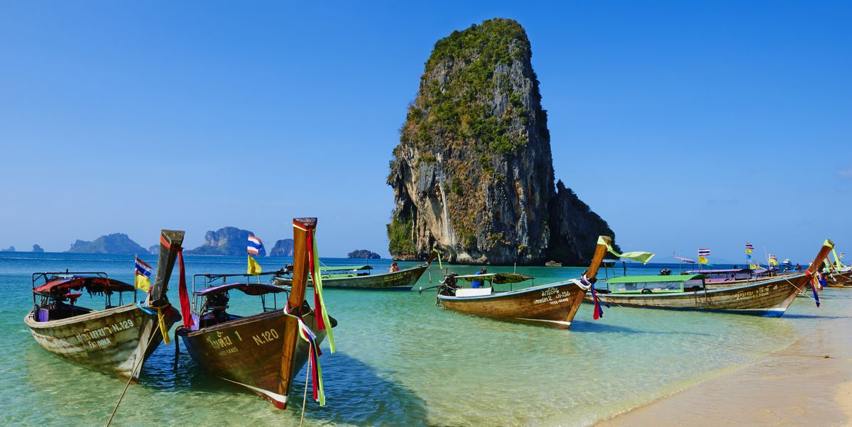 This Is The Cheapest Month Of The Year To Fly To Thailand-3628