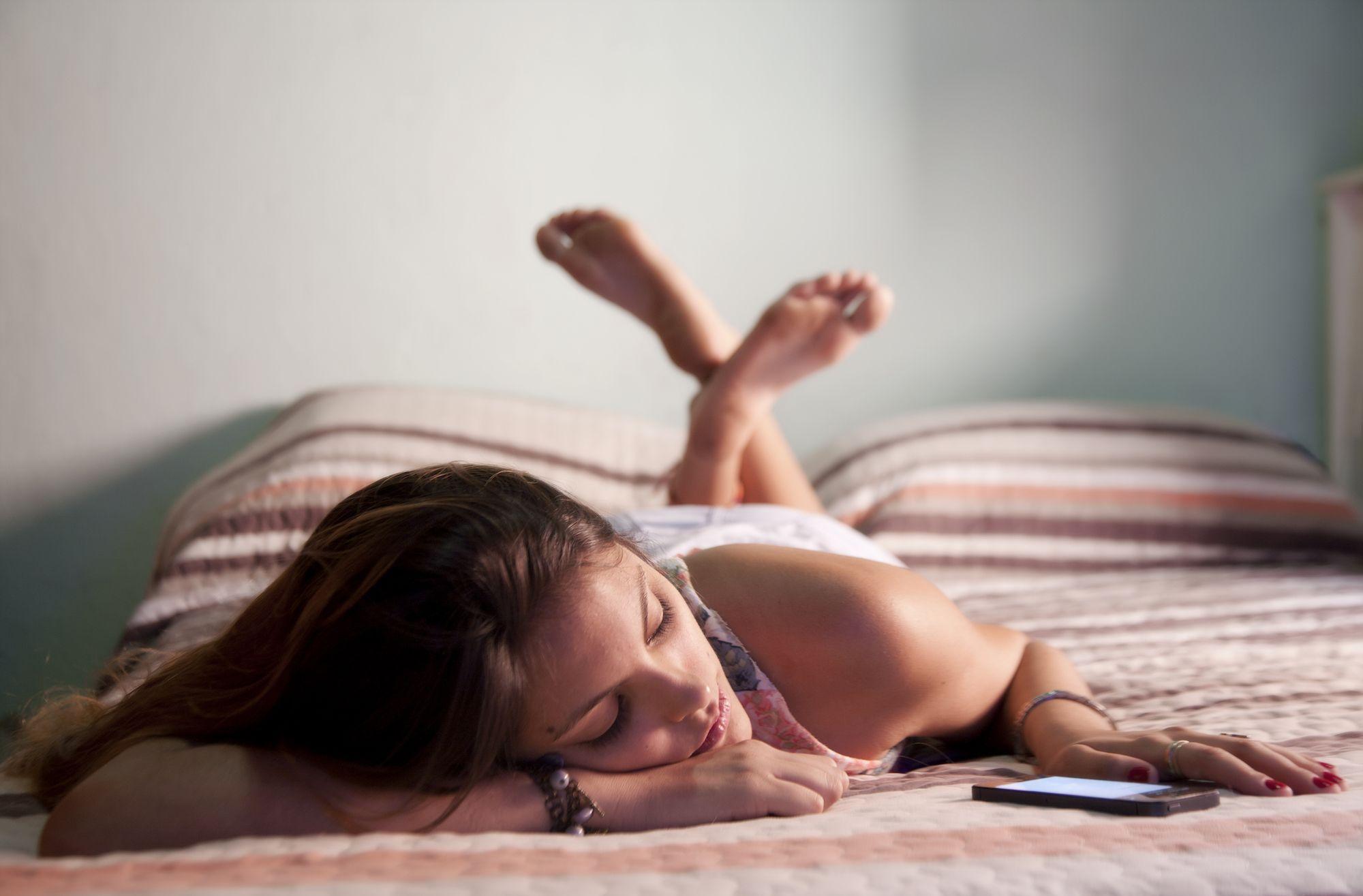Venture Bros Gay Porn Best long distance relationship, sexting, skype, video sex