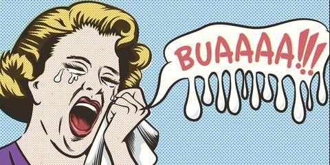 Cartoon, Facial expression, Text, Illustration, Font, Mouth, Art, Gesture, Finger, Graphics,