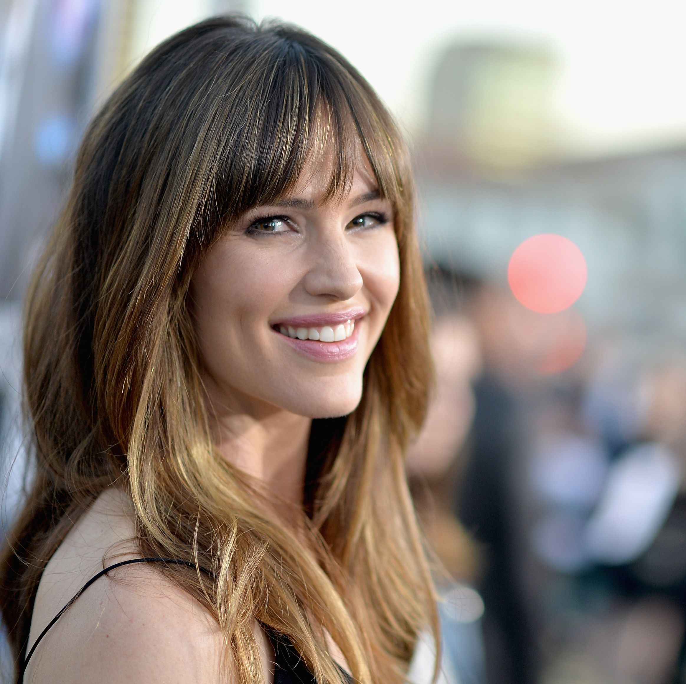 Jennifer Garner's 13 Going on 30 Anniversary Tribute Will Make You so Nostalgic