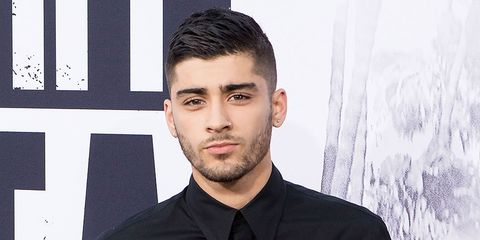 Hair, Face, Forehead, Hairstyle, Chin, Eyebrow, Facial hair, Head, Nose, Cheek,