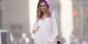 Perrie Edwards ofLittle Mix Performs On NBC's 'Today'