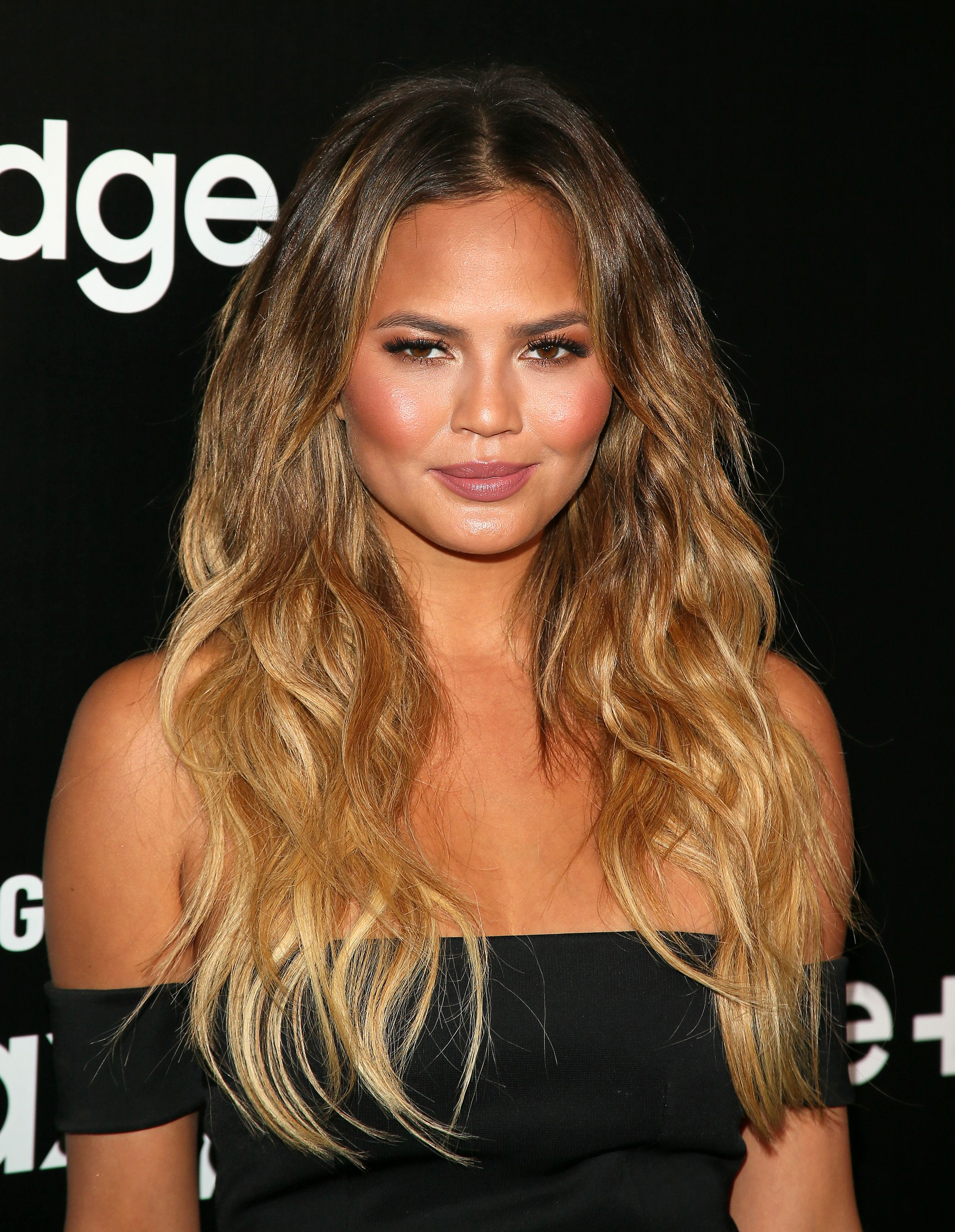 20 Beach Waves Hairstyles And Hair Ideas For 2021