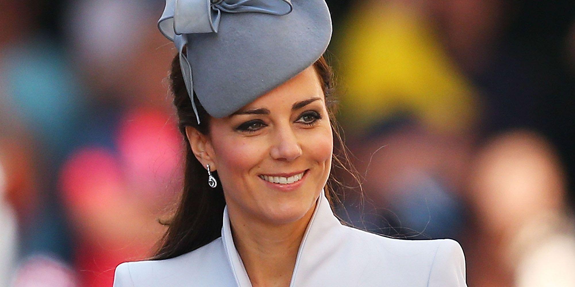 How To Predict The Gender Royal Baby Number Three