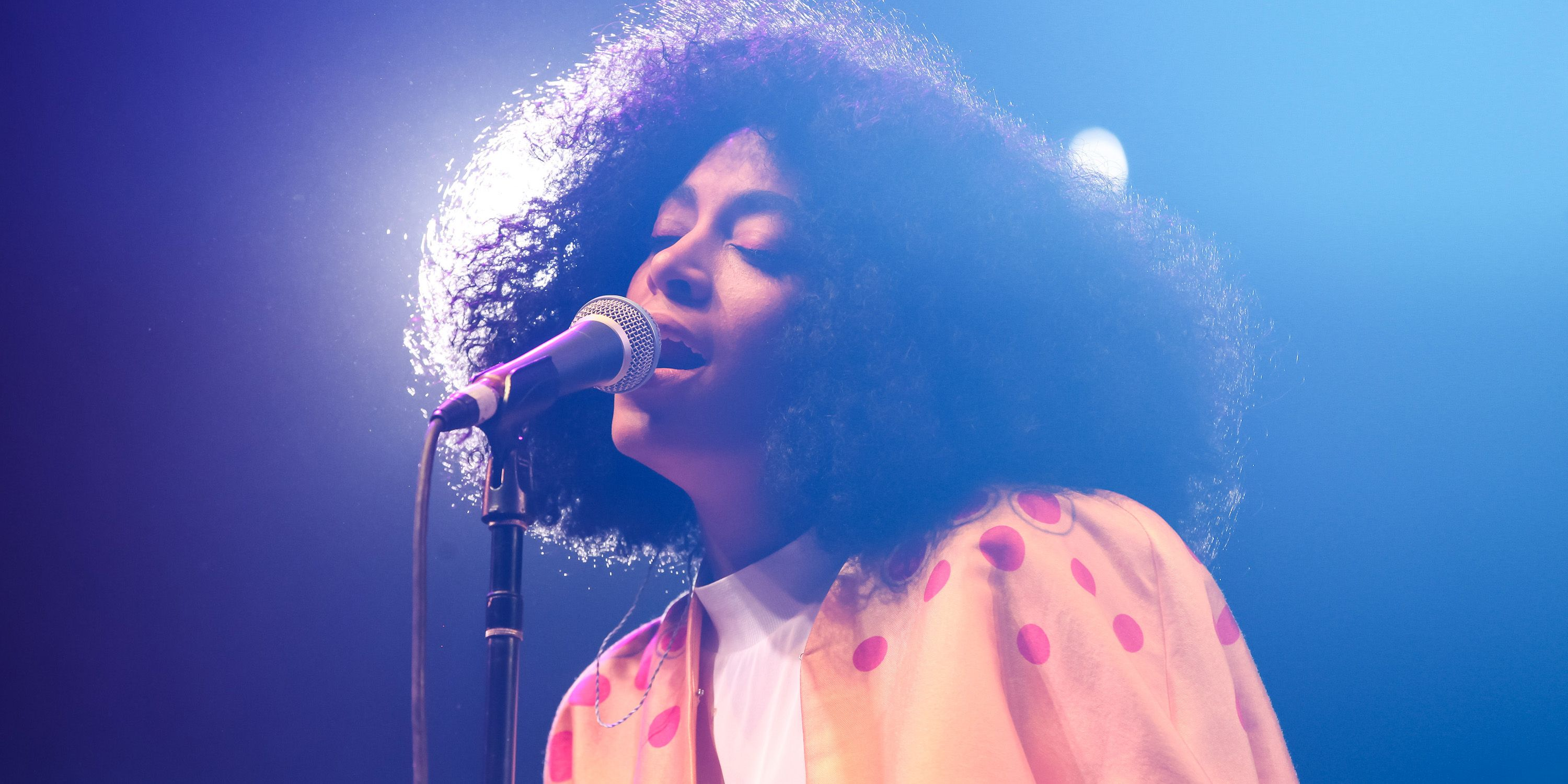 8 Female-Fronted Festivals You Need On Your Radar This Summer