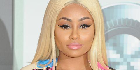 Hair, Blond, Hairstyle, Eyebrow, Beauty, Long hair, Pink, Barbie, Hair coloring, Wig,