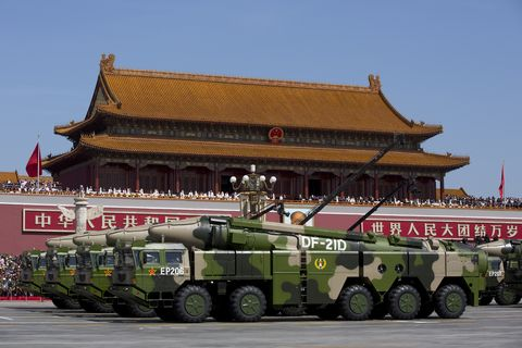 Mode of transport, Transport, Vehicle, Architecture, Military vehicle, Shrine, Military, Temple, Car, Palace,