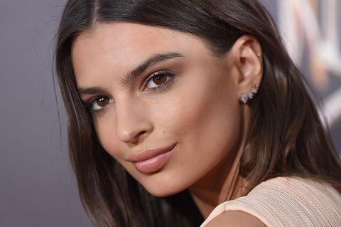 De mooiste make-up looks voor een date