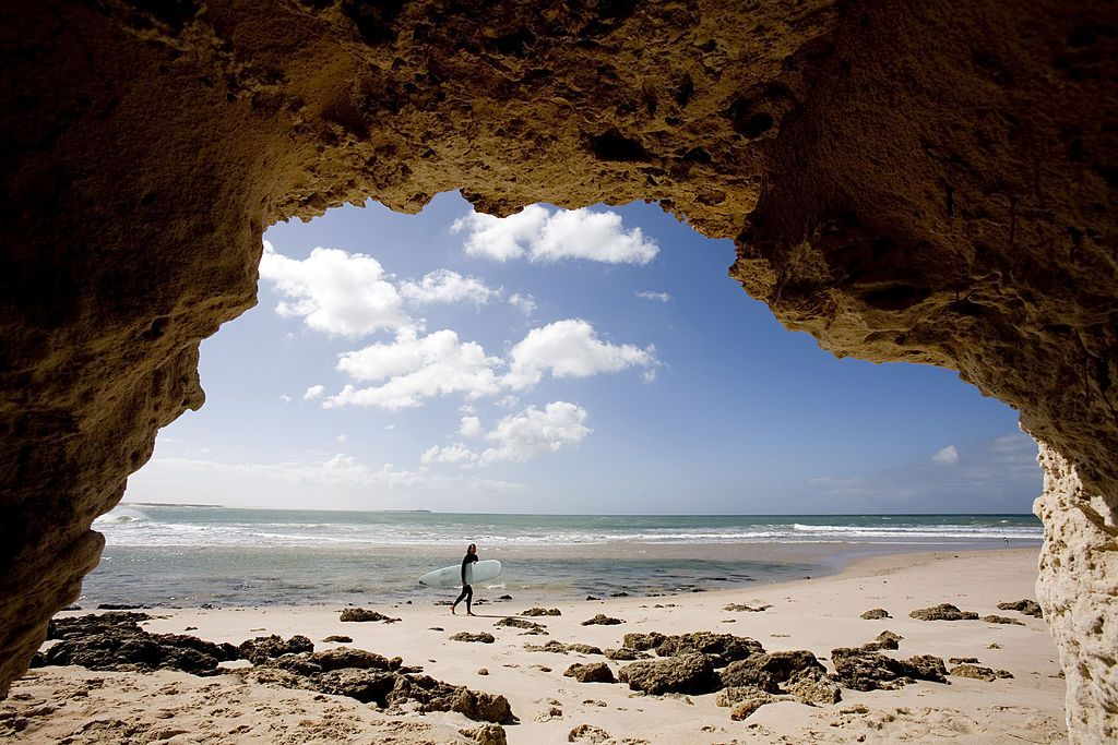 Morocco Beaches: From Lagoons And Wildlife, Through To Safety, Experts Give Their Best Advice