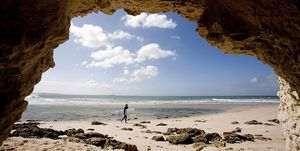 morocco beaches - best beaches in Morocco