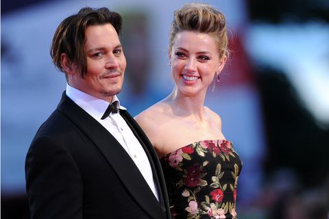 Hair, Facial expression, Formal wear, Suit, Hairstyle, Premiere, Event, Dress, Fashion, Smile,