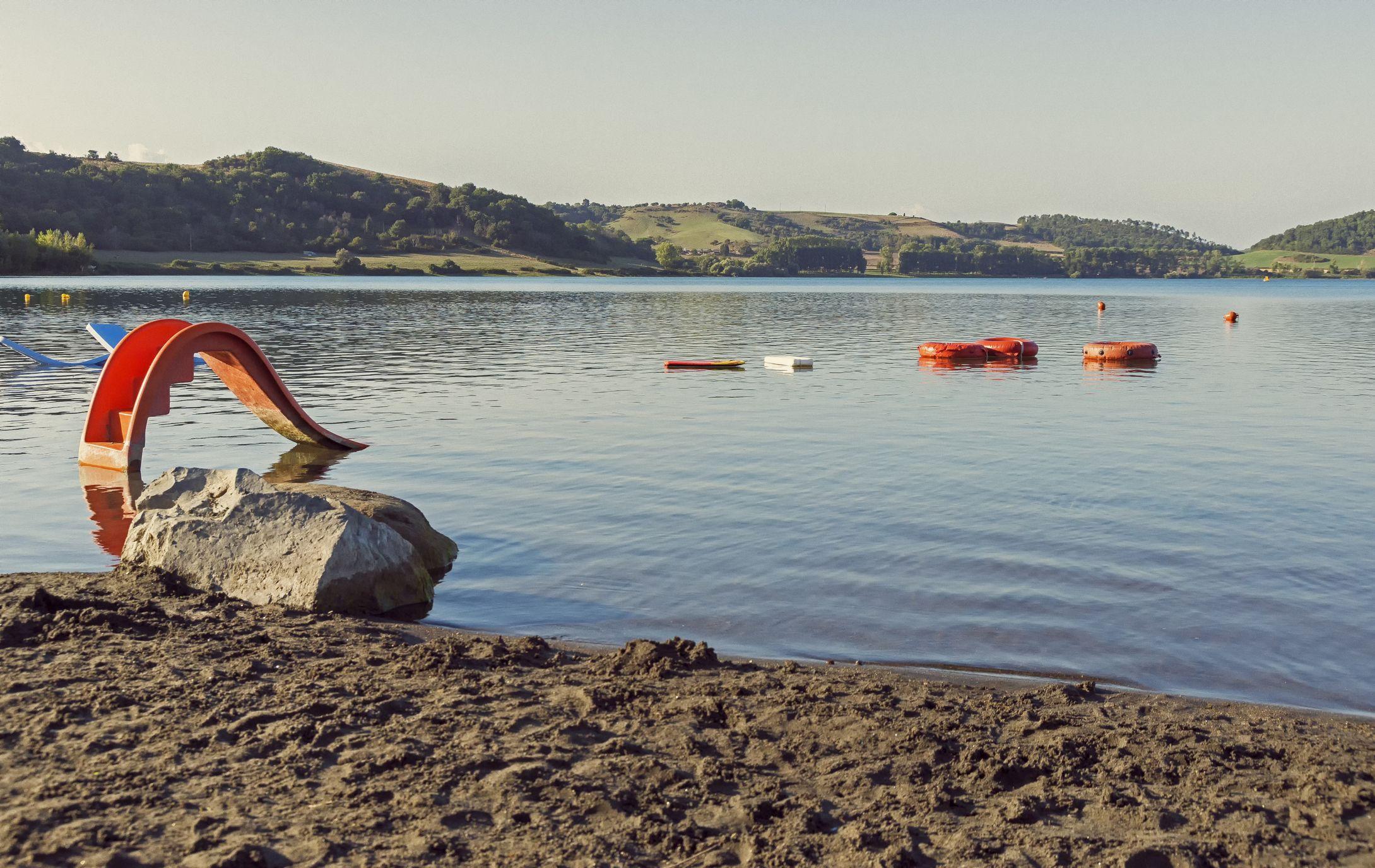 Residence villa rosa appartamenti per vacanze al lago di garda