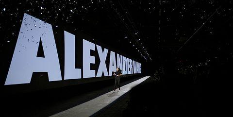 alexander-wang-best-surprise-moments