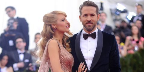Hair, Suit, Hairstyle, Bow tie, Red carpet, Carpet, Formal wear, Fashion, Premiere, Event,