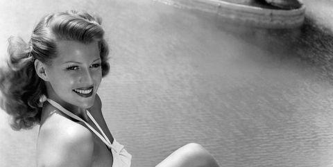 White, Photograph, Leg, Black-and-white, Human leg, Beauty, Model, Blond, Photo shoot, Footwear,