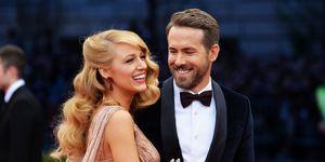 Ryan Reynolds and Blake LivelyDonate to Food Banks Amidst Corona