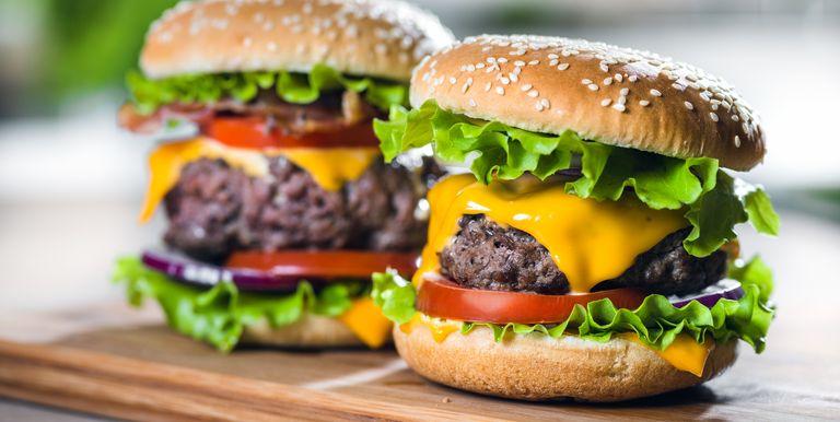 Se puede bajar de peso con ejercicio y sin dieta picture 10