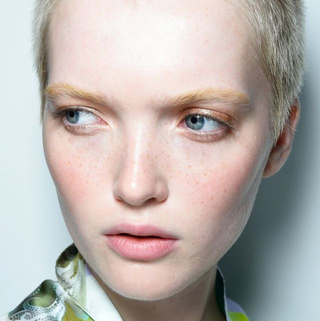 How To Fix Skin Redness What Is Causing Your Skin Redness