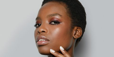 The 12 Absolute Best Foundations for Oily Skin You Need This Spring