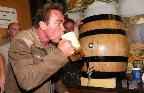Barrel, Winery,