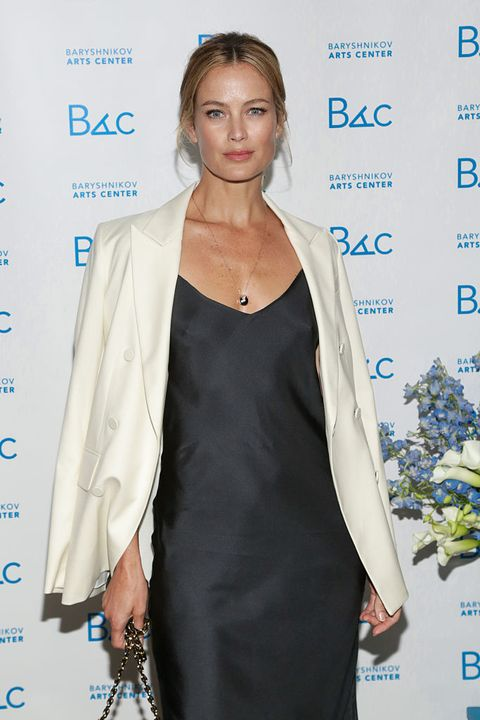 Dr passler nutrition and weight loss program how dr passler model carolyn murphy is just one of dr ps celebrity clients m4hsunfo