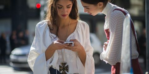 The Fashion Apps To Download Now Best Fashion Apps For Your Phone